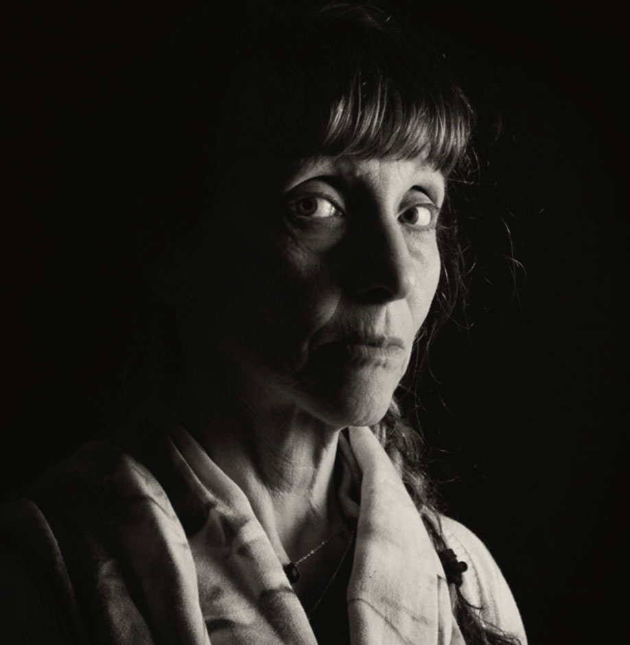 Gayle Friedman